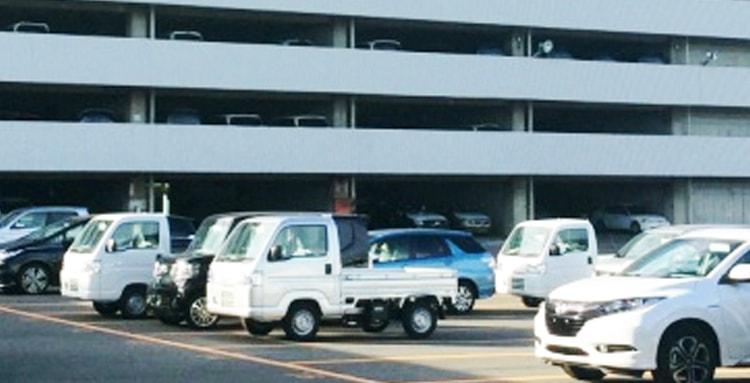 株式会社HondaCars横浜 藤沢センター様 導入事例